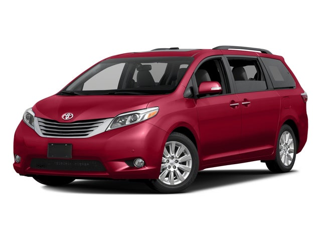 wagon only minivan to the toyota and wish do list swagger checks one sienna